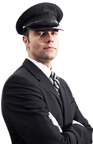 Gta Chauffeur Services Toronto Corporate Chauffeur Driven Car And Driver Hire Service